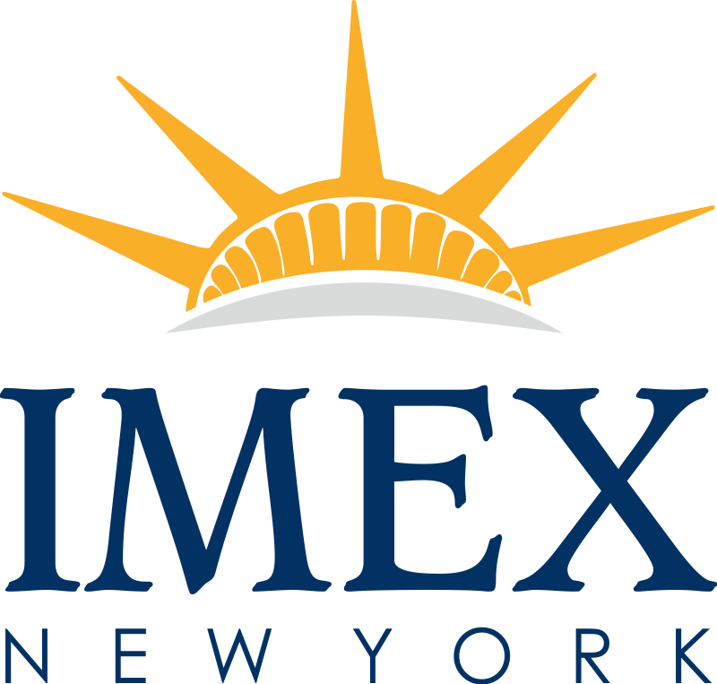IMEX NEW YORK | Blue wine and olive oil importer and