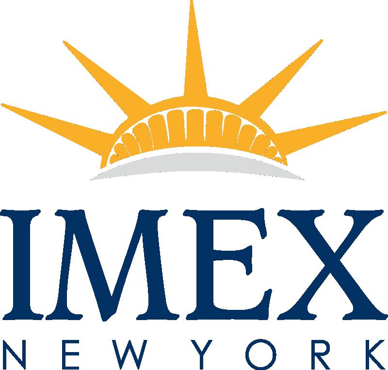 IMEX NEW YORK